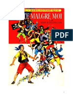 IB Alençon May d' Pirate malgré moi 1966.doc