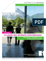 Guideetudiant Fr2014.PDF