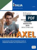 Scacchitalia2014_2[1].pdf