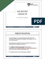 Lecture 19 - Sensitivity Analysis _large_.pdf