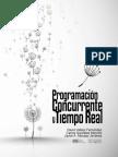 Programacion concurrente y tiempo real ESI