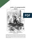 Introduccion a La Programacion Con C