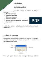 MFC - Chapitre 02