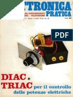 Elettronica pratica 1973_01.pdf