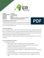 IT Assistant-FK 2014-10-03