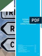 Selfsignal_permanente_directionnelle.pdf