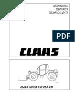 Targo K-50 Hidraulica y electrico.pdf