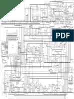 alan_48exel_schematics-20110524195226.pdf
