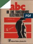 abcdelosliquidosyelectrolitos-140930181523-phpapp02