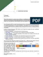 Material Exchange Format Trev 2010-q3 Mxf-2