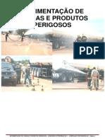 242741439 Apostila Movimentacao de Cargas e Produtos Perigosos PDF