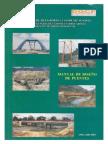 Manual_Diseno_Puentes2003.pdf