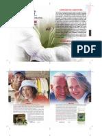 Catalogo Vida y Salud 2009 Nuevo