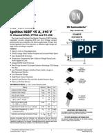 NGD15N41CL-D.PDF