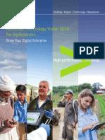 Accenture Agribusiness Technology Vision Grow Digital Enterprise