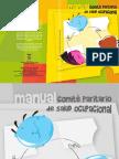 ManualComiteParitarioEnSaludOcupacional