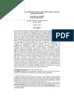 Un_analisis_de_la_eficiencia_del_gasto_municipal_y_de_sus_determinantes_pphc.pdf