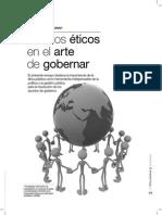 criterios_eticos_en_el_arte_de_gobernar.pdf