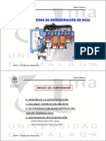 TEMA 7. REFRIGERACIÓN EN LOS MCIA.pdf