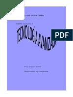 impresionismo-120707092238-phpapp02.pdf