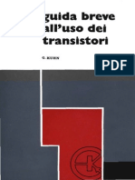 Kuhn - Guida breve all'uso dei transistori 1972.pdf