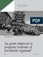 03 Regional 194.pdf