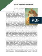 PEDRO VILCAPAZA.docx