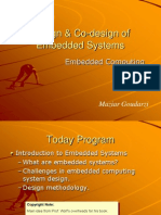 B1 Embedded Computing