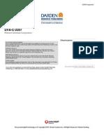SSRN-id1276969 (2).pdf