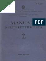 Manuale dell elettricista 1939.pdf