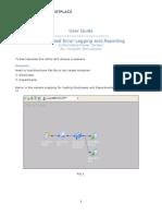 Error Handling Informatica.pdf