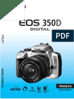 EOS_350D_IM_FRA_toc