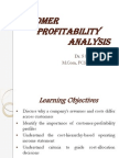 Customer Profitability.pptx