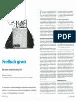 Feedback geven.pdf
