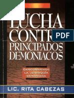 Rita_Cabezas__1995__Lucha_Cont.pdf