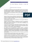 Texto 1. Instituto de Relaciones Internacionales (IRI). En torno a la cuestión Malvinas analiza la diferencia entre Departamentos y Territorios de Ultramar..pdf