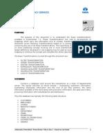 48231135-Basic-Informatica-PowerCenter-Case-Study.pdf