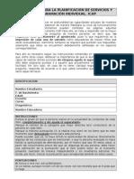 ICAP DIGITAL.doc