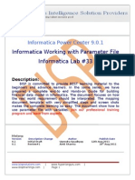 Working-With-Informatica-Scripts.pdf