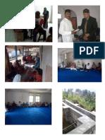KEGIATAN SOSIAL 2.pdf