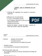 PresentacionRequisitosURSEA