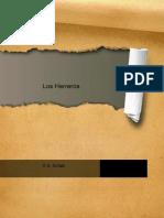 Los-Herreros.pdf