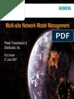 PESGM2007P-000771