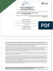 Informe Técnico PMI  2014 CENS 3-418