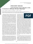 litvinov2003.pdf