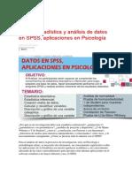 Curso spps.docx