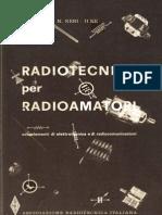 Neri - Radiotecnica per Radioamatori.pdf