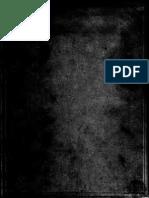 catalogueofburme00brituoft_bw.pdf
