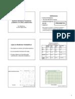 SindromeMetabolico_DiabetesPPTpara imprimir