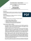 Minutes of Meeting- SAN-Pk. Meeting & Elections (04December2014)